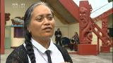 Video for Māori organisations band together to combat suicide