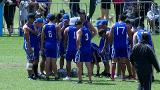 Video for E Tu Whānau Touch Championships 2017 - Auckland v Counties Manukau