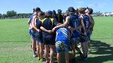 Video for E Tu Whānau Touch Championships 2017 - Otago v Auckland