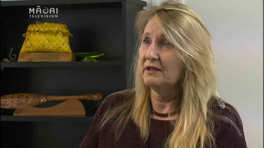 Video for Mums anguish over wait for help
