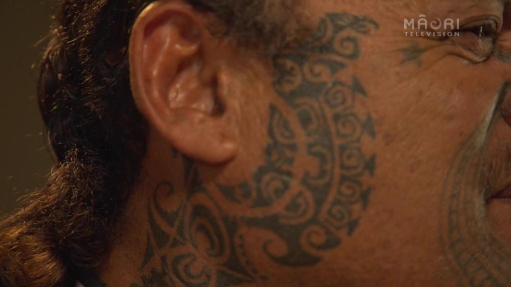 Video for Mongrel Mob turns to the law for help