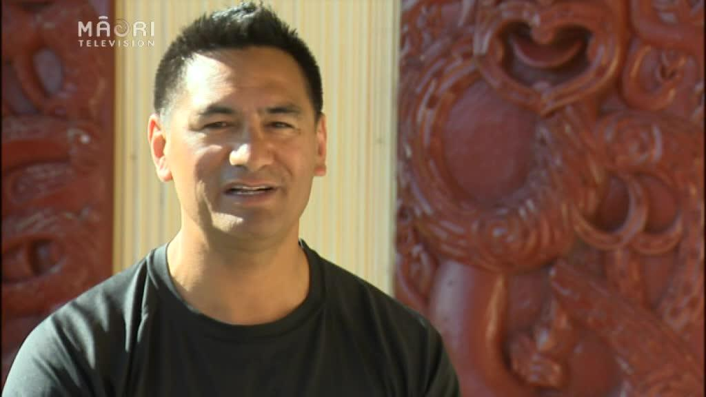 Video for Haka Rugby Global uses Māori culture to build character in youth abroad
