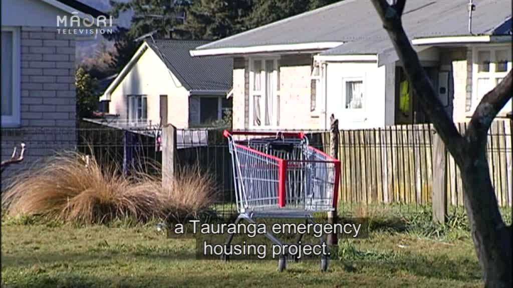 Video for TAHUA 2017: $2-billion to help whānau get ahead
