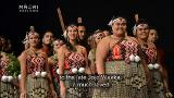 Video for Super 9's haka competition in memory of the late Jojo Waaka