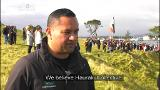 Video for Tauranga Iwi blame the Crown for tribal conflicts