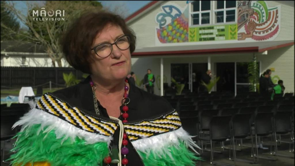 Video for Matariki brings new light to Takaanini School