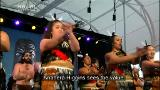 Video for Kapa haka greats take stage in celebration of Matariki