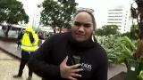 Video for Cube - Open Street Story: Manukau