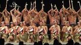 Video for New year, new focus for Raukura at Te Arawa secondary school haka regionals