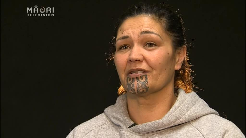 Video for Former P addict steps up to tackle Tairāwhiti rehab gap