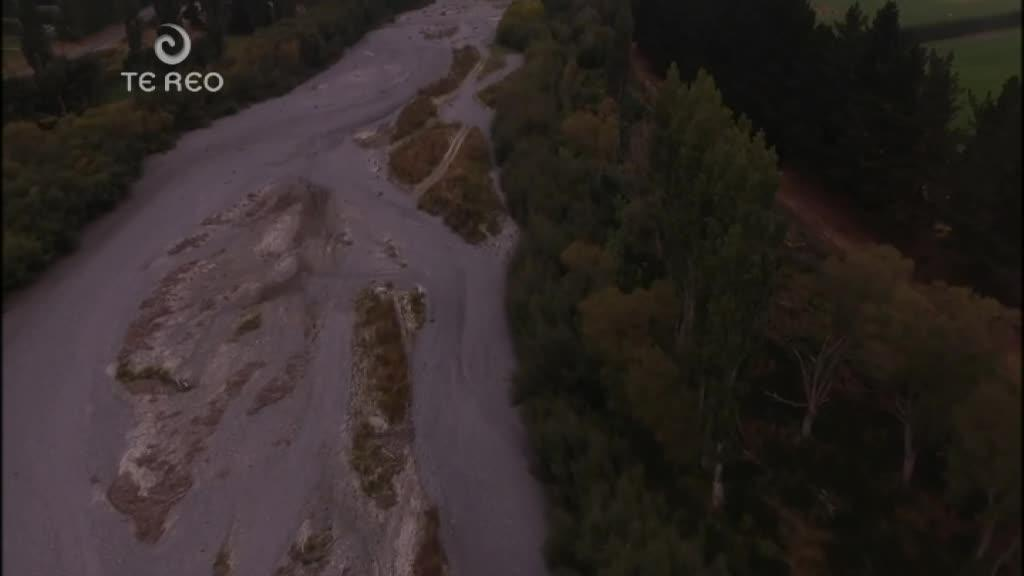 Video for New Greenpeace doco gives new insight on farming