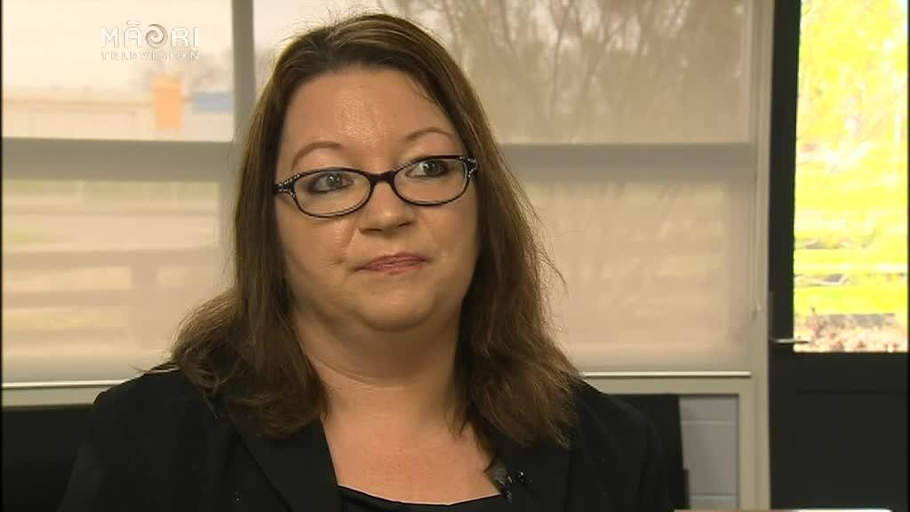 Video for Hawke's Bay Ready to Rent programme aimed at upskilling tenants