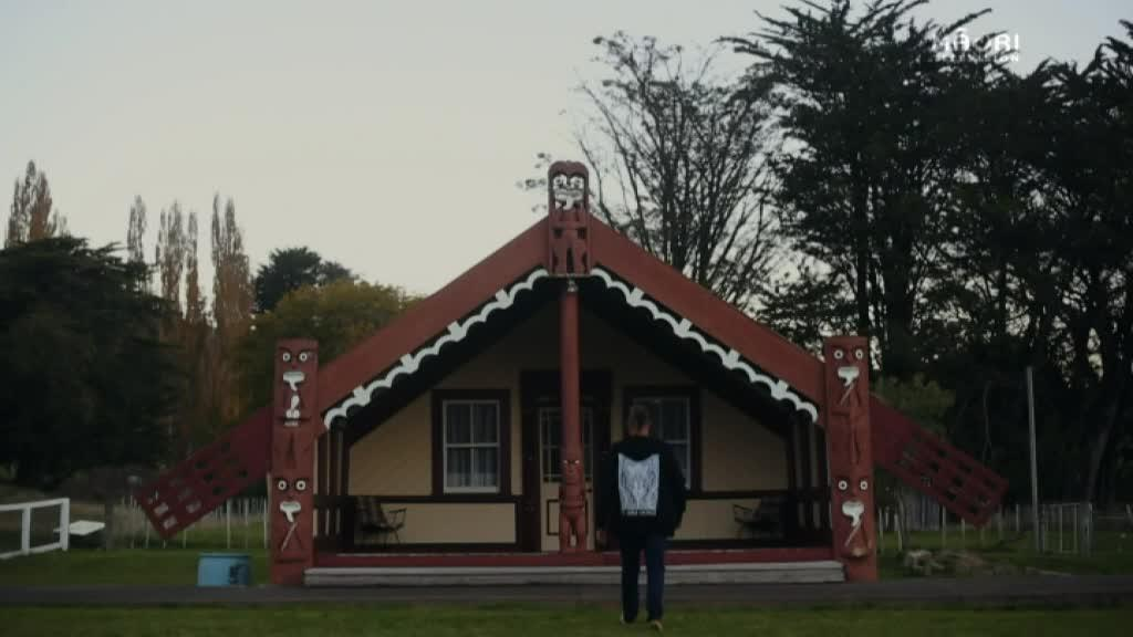 Video for Indigenous filmmaker wants rangatahi to embrace puoro as much as kapa haka