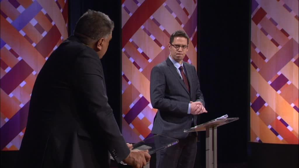 Video for Election Aotearoa: Poll Results, Coalition Partners and Māori Development Minister