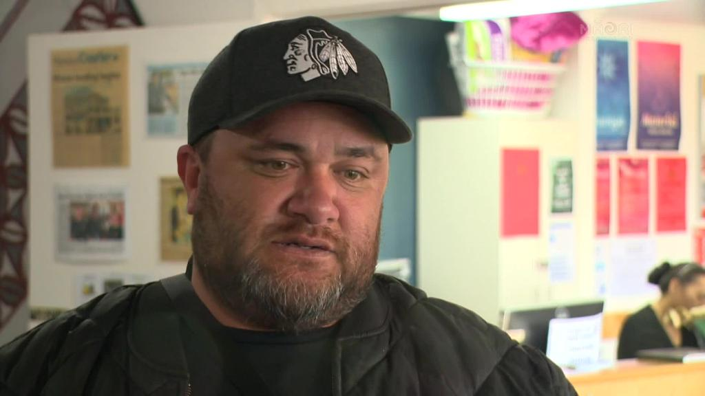 Video for Tāmaki Makaurau voters still undecided