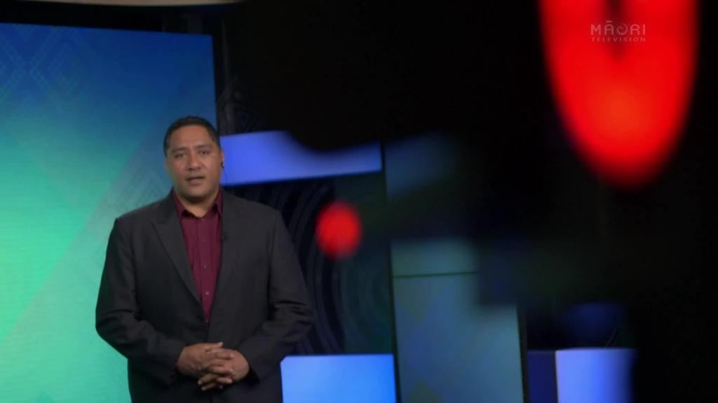 Video for Election Aotearoa post-Election special