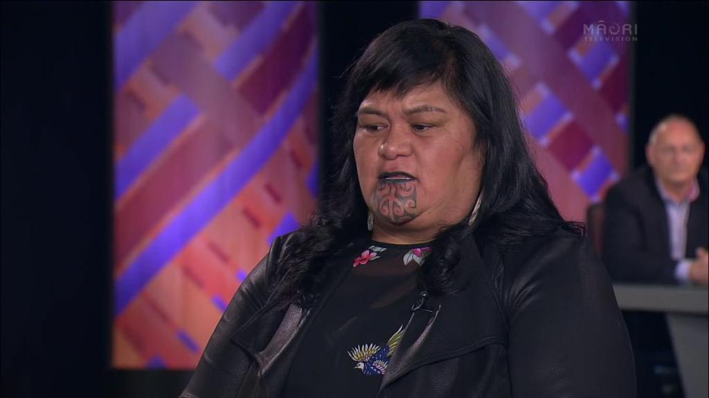 Video for New coalition to determine next Māori Development Minister