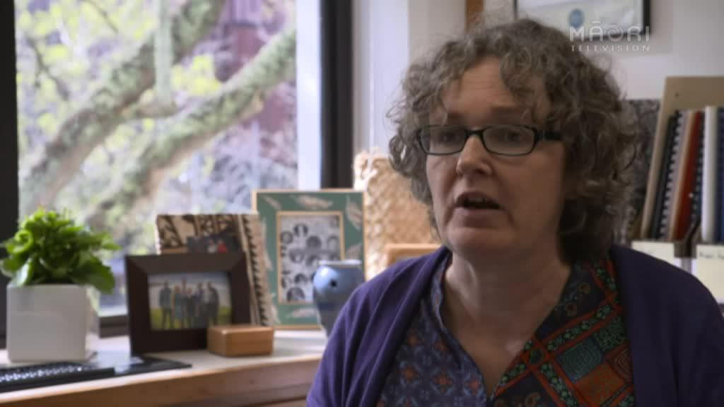 Video for Native Affairs: Racism in NZ - A Sick Disparity