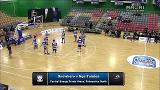 Video for Schick Basketball Champs 2017 - Onewhero v Nga Taiatea