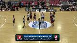 Video for Schick Basketball Champs 2017, St Peters Cambridge v Westlake Girls