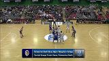 Video for Schick Basketball Champs 2017, Palmerston North Boys vs Rangitoto College