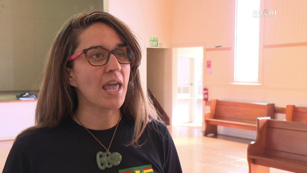 Video for The Vultures: Play puts spotlight on privilege, environment and leadership