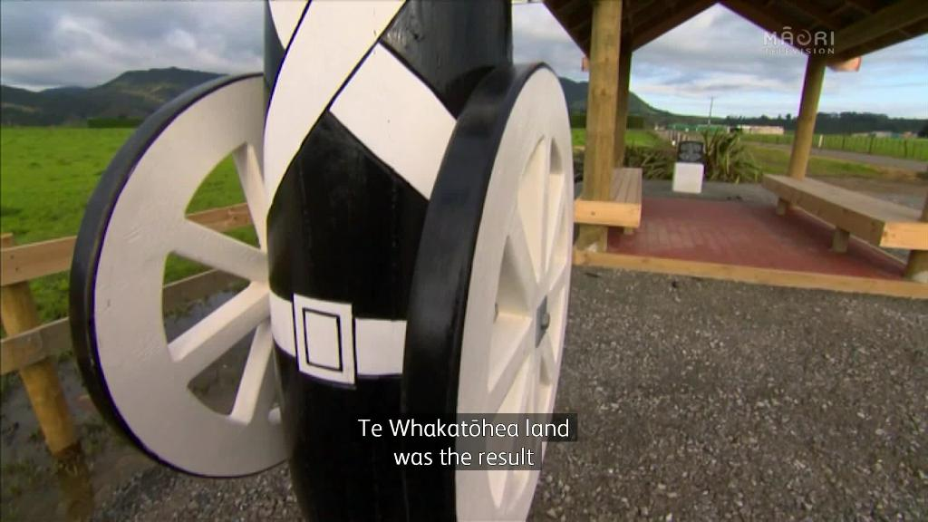 Video for Whakatōhea Day 2: Urgent tribunal hearing underway