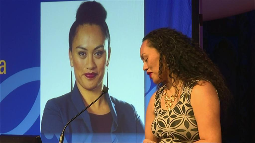 Video for Wāhine dominate Māori books and journalism awards