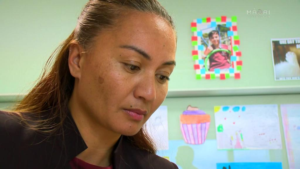 Video for Davidson takes on role as Deputy Chair of Māori Affairs Select Committee