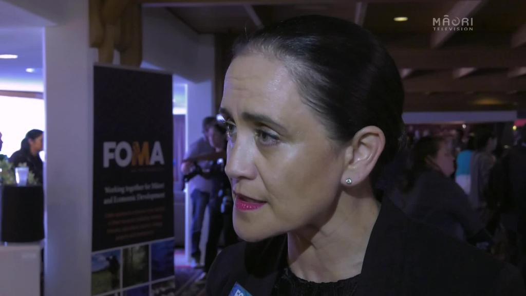 Video for Government assures FOMA members will benefit from new CPTPP deal