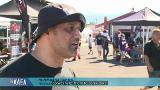Video for Te Puea Marae guests and volunteers celebrate Christmas