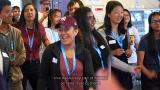 Video for Youth build self-confidence and leadership at Good 2 Great workshop