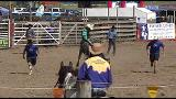Video for Rodeo is a lifestyle, it teaches young ones respect - Clarry Church