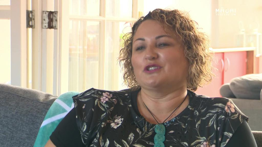 Video for PhD student finds Māori and Pasifika families have inequitable access to resources