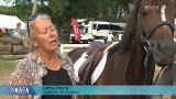 Video for Ngāpuhi & Te Rarawa rider sets her sights on the world