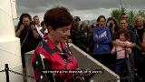Video for Governor General makes commitment to te reo Māori