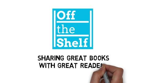 Sharing Great Books With Great Readers