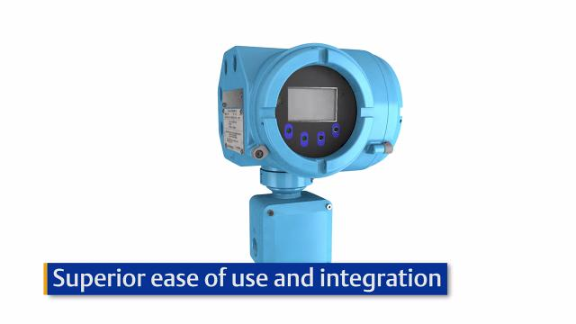 micro motion emerson process video library rockwell plc ethernet ip integration of emerson micro motion 5700 coriolis meter