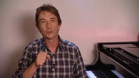 Just For Laughs 2011 - Martin Short