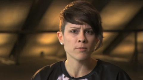 Music at the House: Tegan and Sara interview - 5:06