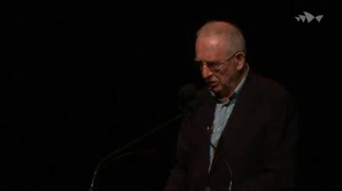 Festival of Dangerous Ideas: Hugh Mackay - The Pursuit of Happiness Will Make You Miserable - 60:14