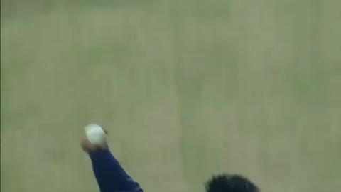 M9:  AFG v NEP - Afghanistan Wickets