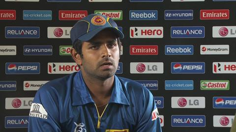 Lahiru Thirimanna Interview