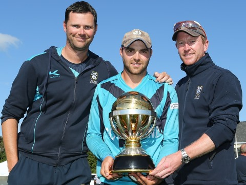 ICC Cricket World Cup Qualifiers Preview
