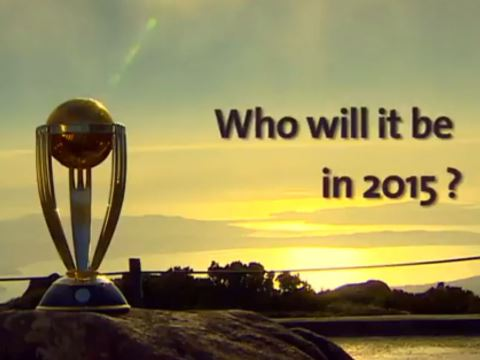 ICC Cricket World Cup 2015 Full Members Preview
