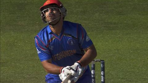 Afghanistan ICC World Twenty20 2016 Tournament Preview and Guide - Cricket News