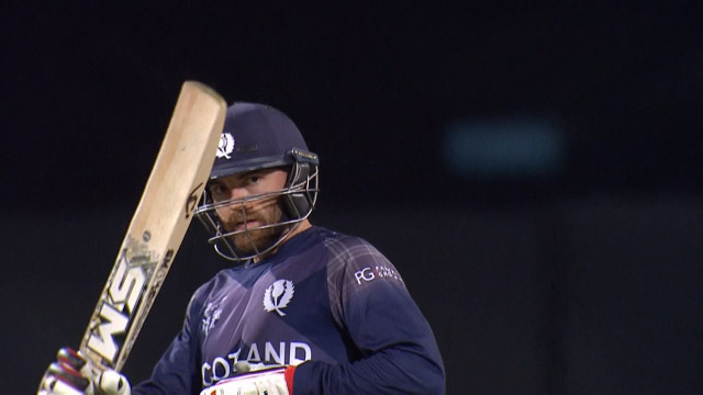 Preston Mommsen, 60 vs Sri Lanka