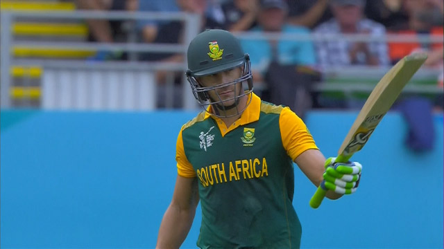 du Plessis, 82 vs New Zealand