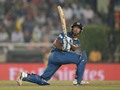 India v Sri Lanka World Twenty20 Final Match Highlights