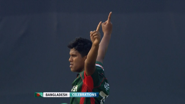 Bangladesh celebrations